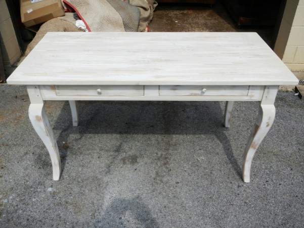 Desks  Antique Tables - French country desk