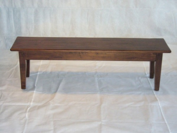 Images Of Shaker Benches Benches