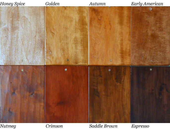 Wonderful Wood Stain Colors On Pine 686 x 520 · 58 kB · jpeg
